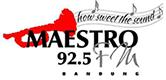 Maestro Radio