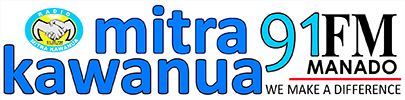 Mitra Kawanua